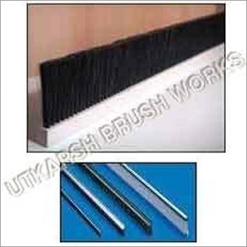 Strip Brushes
