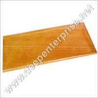 Anti Corrosive Linings