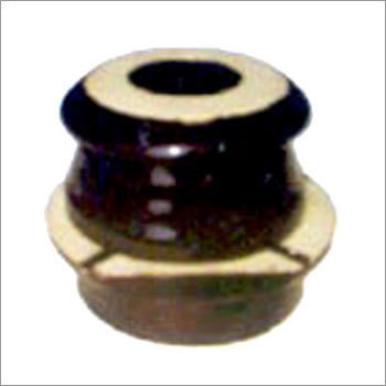 1.1 Kv Transformer Bushings