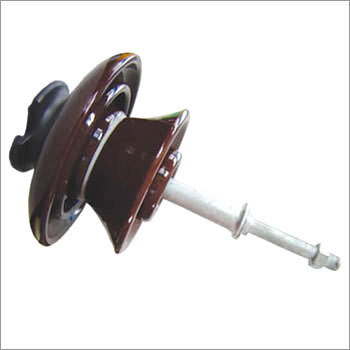 33kv Pin Type Insulator