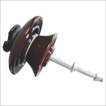 33kv Pin Type Insulator