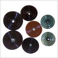 Ceramic Insulator