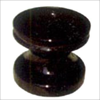LT Spool Insulator