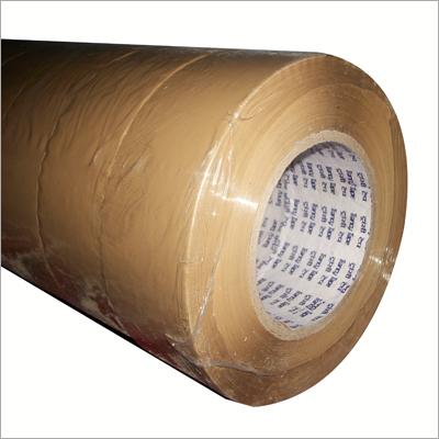 Brown Adhesive Tapes