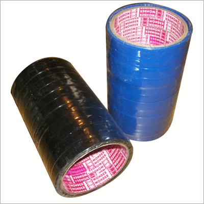 Winger Coloured Adhesive Tape