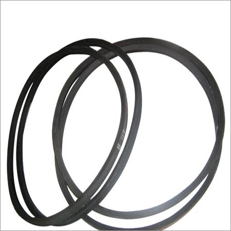 CNC Machine V Belt