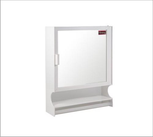 Acrylic Bath Cabinet