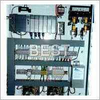 Control Panels & Accessories
