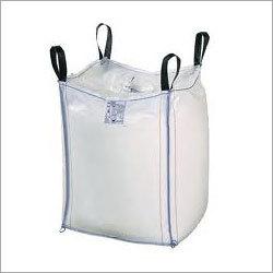 Jumbo Packaging Bag