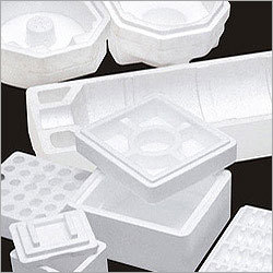 Thermocole Box