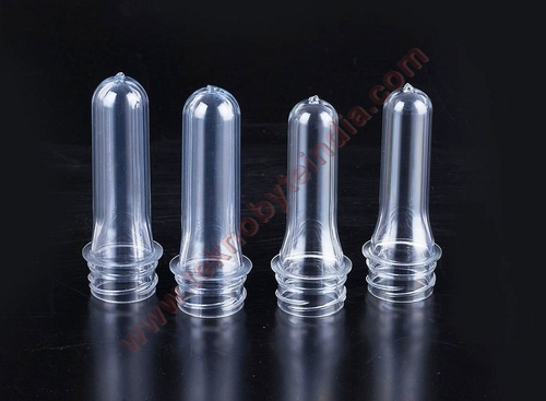 Pet Preform For Pet Bottles