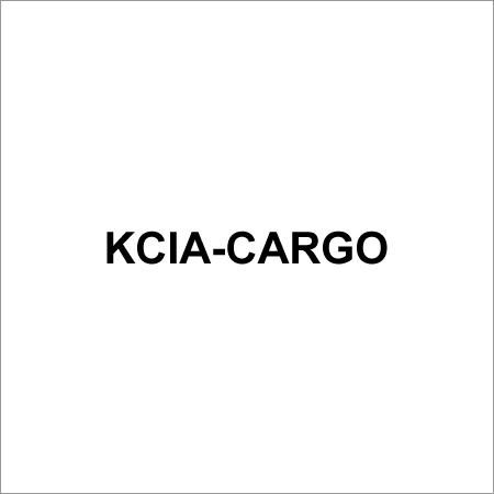 Import Cargo Services