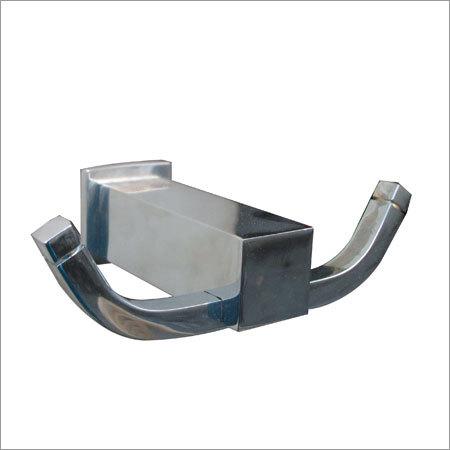 Steel Cloth Hook