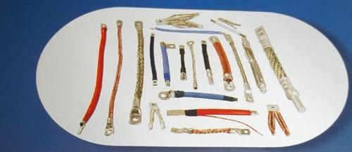 Copper Connectors Cables