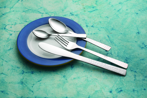Beautiful Cutlery Sets