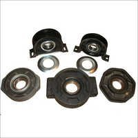 Truck Center Bearing Assembly,center bearing assembly,center bearing man,center bearing volvo,center bearing mercedes