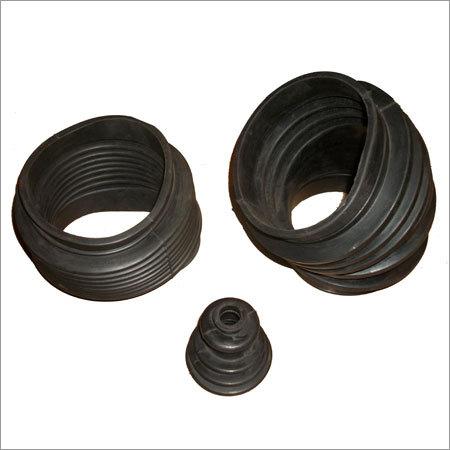 Air Hose,Hose,rubber hose,compressor hose