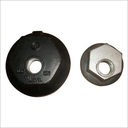 Industrial Truck Hub,hub caps,wheel caps,axle cap
