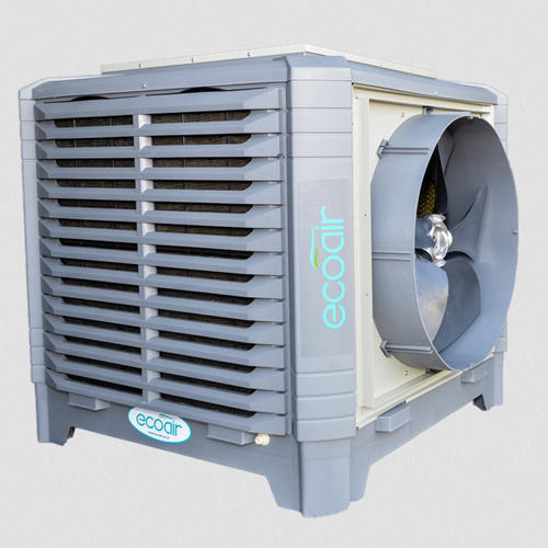 Water Air Coolers‎