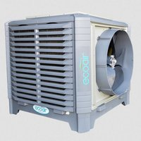 Industrial Water Air Coolers‎