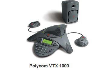 Audio Video Conferencing Units