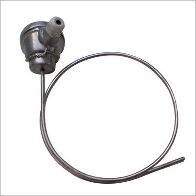 Industrial Resistance Temperature Detector