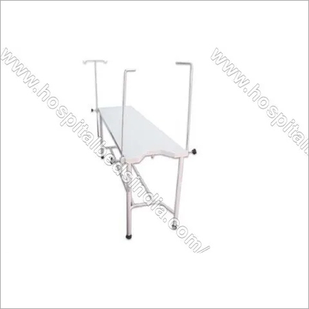 Gyneac Examination Table (Plain)