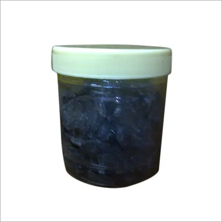 Phenolic Alkyl Resin