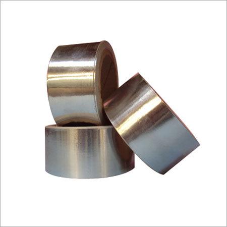 Aluminium Tape (ALU Tape)