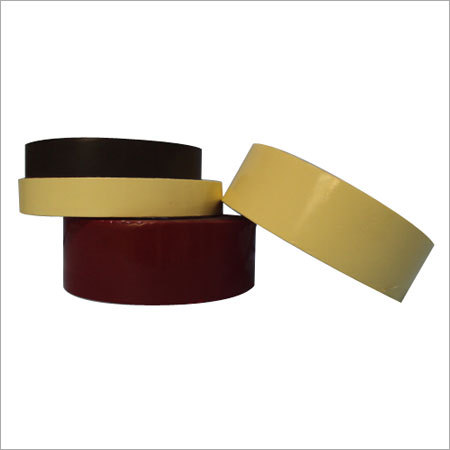 Double Sided Foam Tape (DSF Tape)