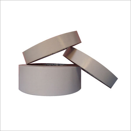 Double Sided Tissue Tape (DST Tape)
