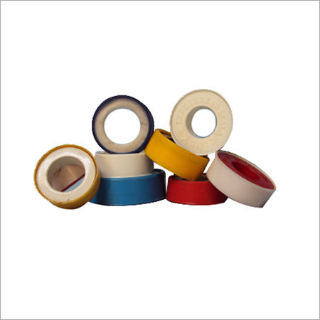 PTFE Thread Seal Tape