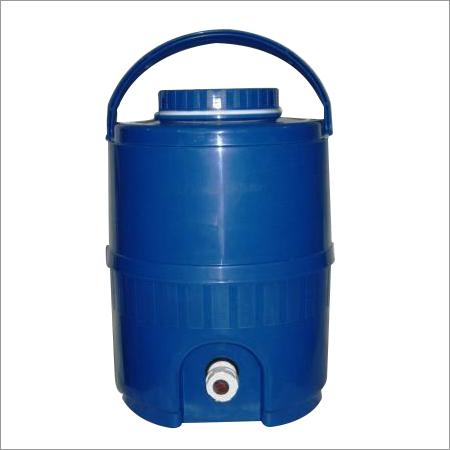 Water Supplier Jug