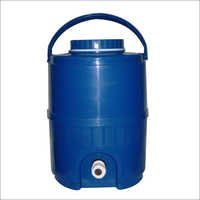 Water Supplier Jug