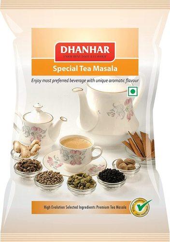 Tea Masala Manufacturer India