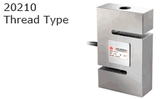 ADI Load Cell