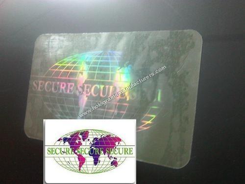 SECURE GLOBE