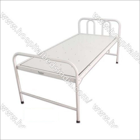 Plain Bed General
