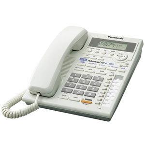 Panasonic Corded Instruments