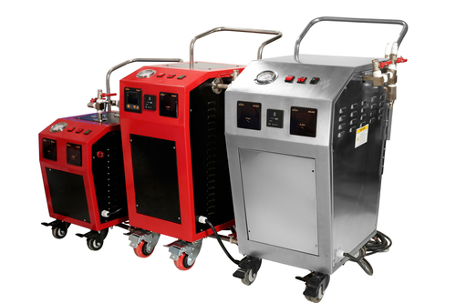 Car Wash Systems Manufacturers Suppliers Dealers