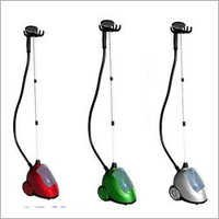 Vertical Garment Steamer
