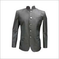 Men Jodhpuri Suit