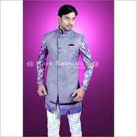 Wedding  Indo Western