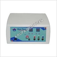 Mesotherapy Machine
