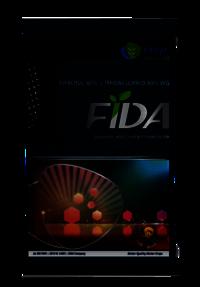 Fipronil 40%+ Imidacloprid 40% WG