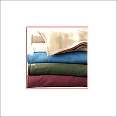 Blazer Fabric
