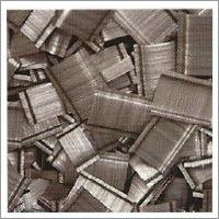 Construction Steel Fibre Spare