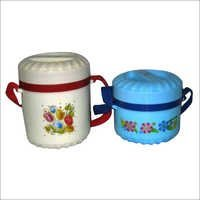 Lunch box manufacturers