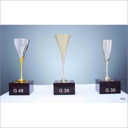 Prize Trophies