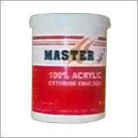 Plastic Paint Container (1 Liter)